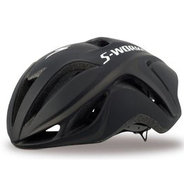 Specialized Casque S-Works Evade