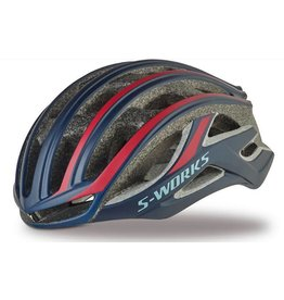Specialized Casque S-Works Prevail II