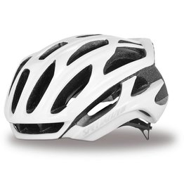 Specialized Casques S-Works Prevail