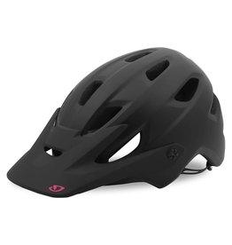 Giro Women's Cartelle MIPS Helmet