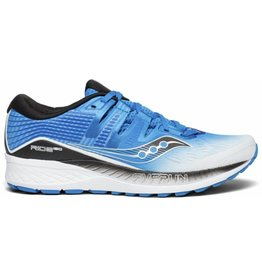 Saucony Ride Iso Running Shoes