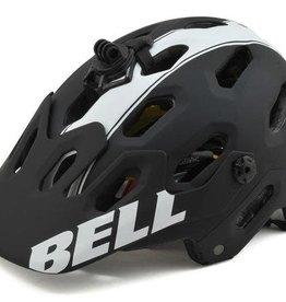 Bell Casque Super 2 Mips Medium