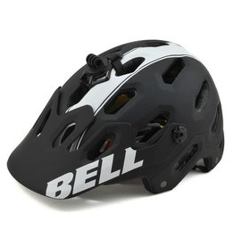 Bell Casque Super 2 Mips Medium