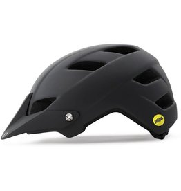 Giro Casque Feature Mips Medium