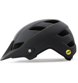 Giro Feature Mips Medium Helmet