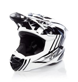 Casque Default Junior