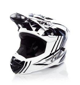 Fly Racing Default Junior Helmet