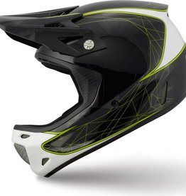 Specialized Casque Dissident Comp Large