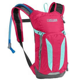 Camelbak MINI M.U.L.E. Hydration Pack