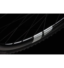 Flectr Rims Reflective kit 360