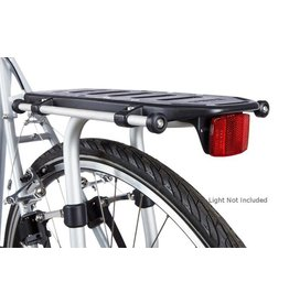 Thule Tour Rack