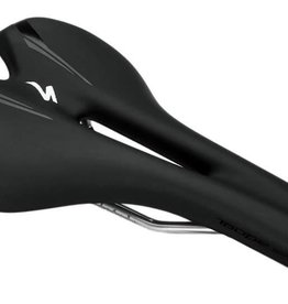Specialized Toupe Sport Saddle