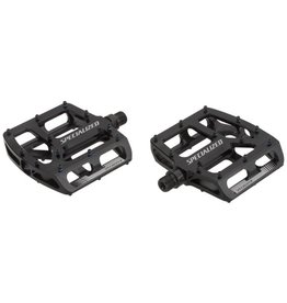 Specialized Bennies Flat Pedals