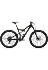 Specialized Vélo Stumpjumper FSR Coil Carbone 29 Medium 2018