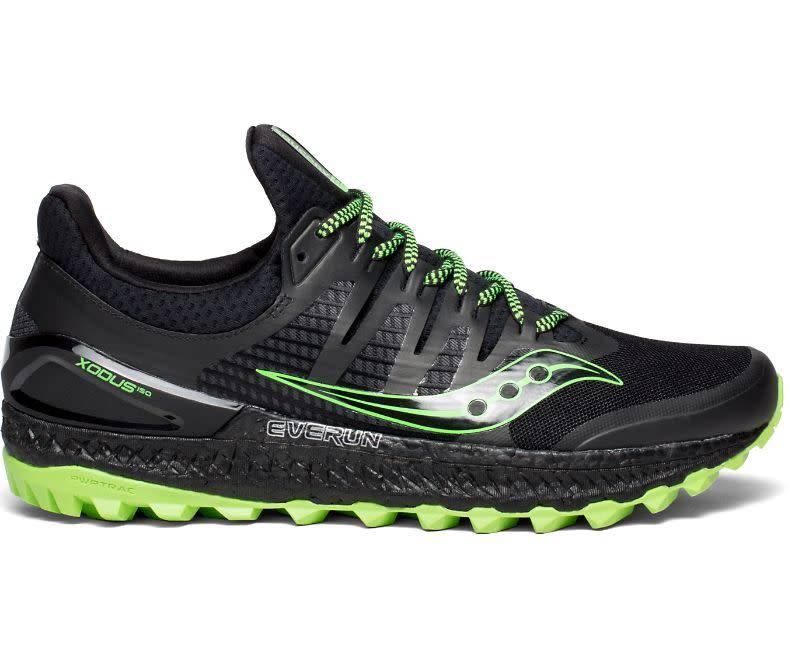 Xodus Iso 3 Running Shoes