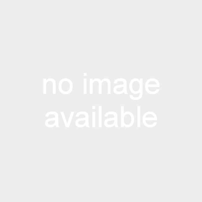 Axe arrière Sun Ringle SRC/SRX 190/197mm Acier
