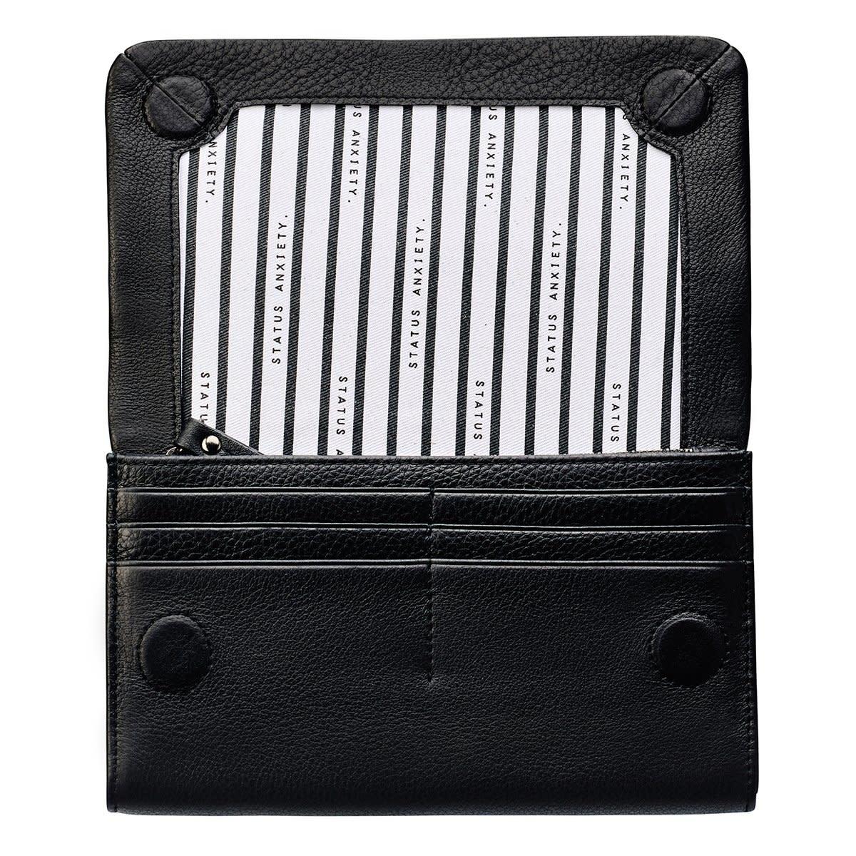 Remnant Wallet