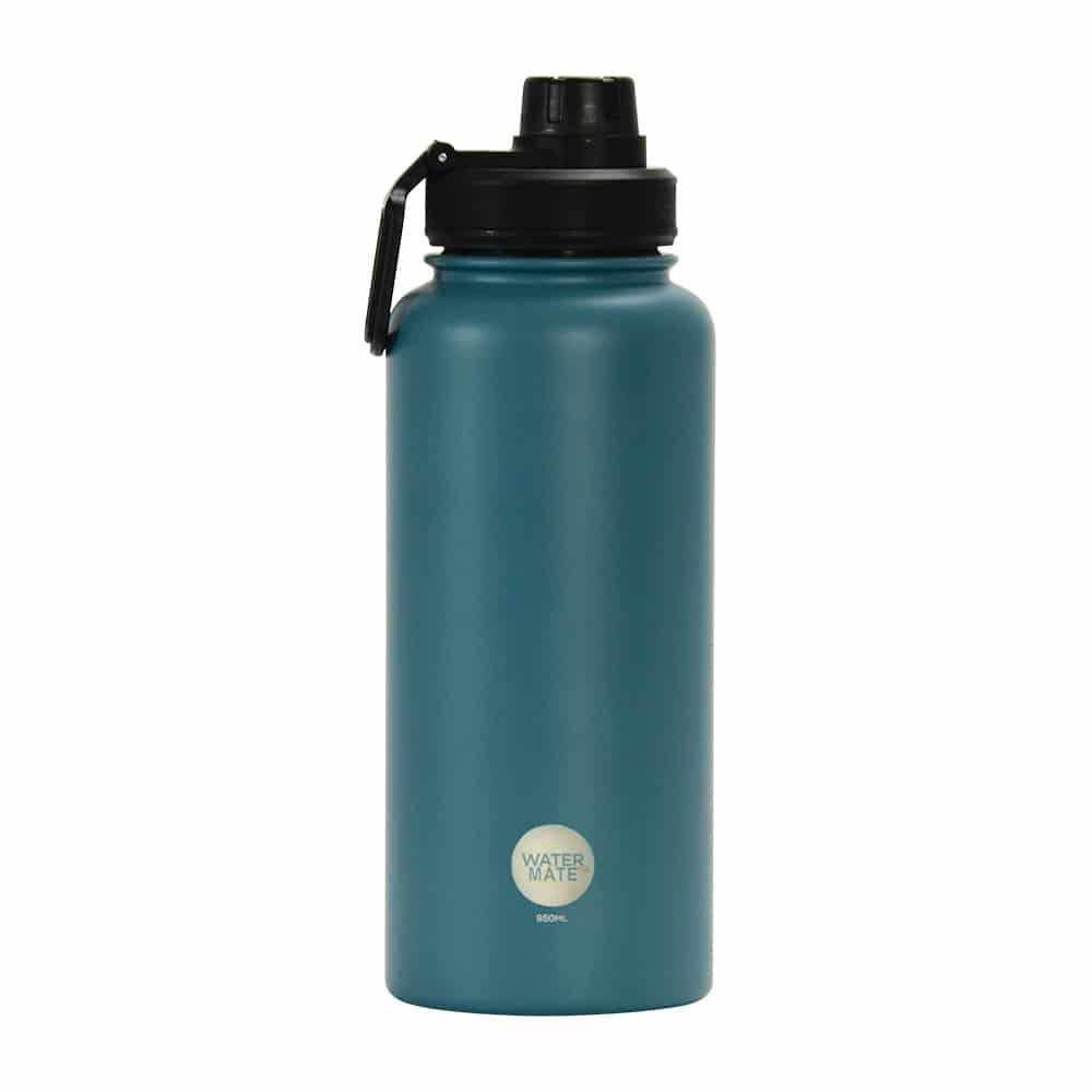 Watermate Stainless Steel Teal