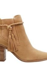 Nude Shoes Kyla Boot