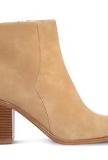 Thurman Boot