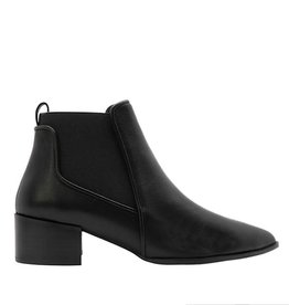 Nude Shoes Lyon Boot