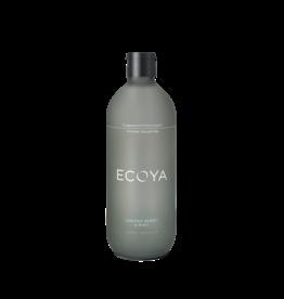 Ecoya Fragranced Dish Soap