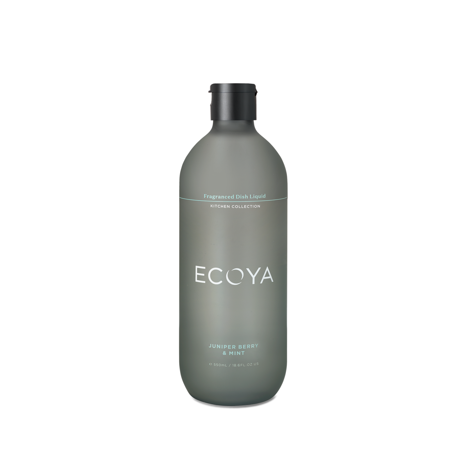 Ecoya Fragranced Dish Soap