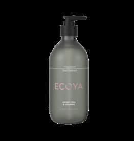 Ecoya Ecoya Hand Sanitizer