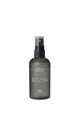 Ecoya Sanitizer Spray