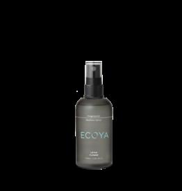Ecoya Sanitizer Spray