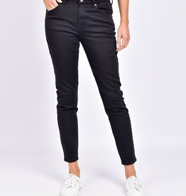 Foxwood City Jean