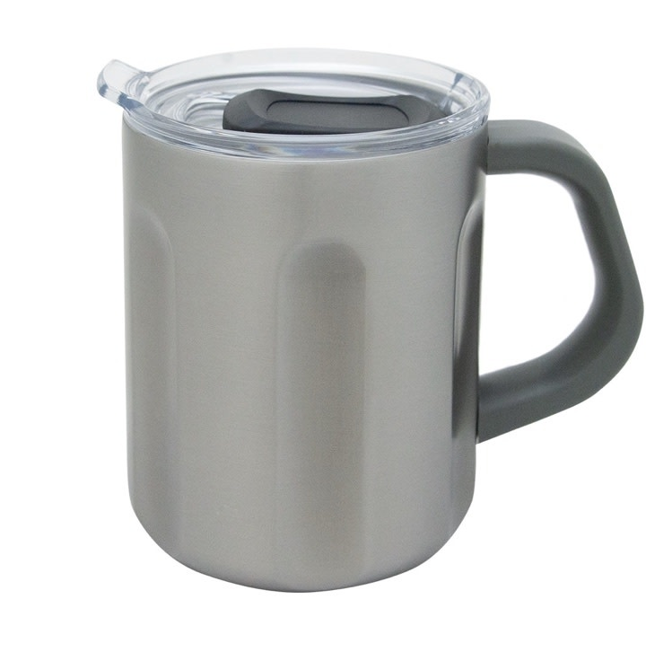 Annabel Trends The Big Mug Stainless
