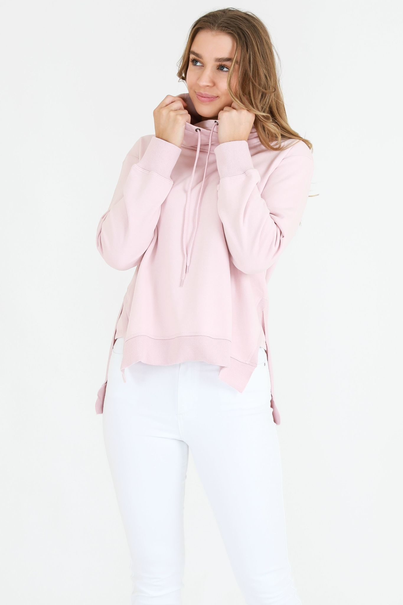 3rd Story Alicia Sweater