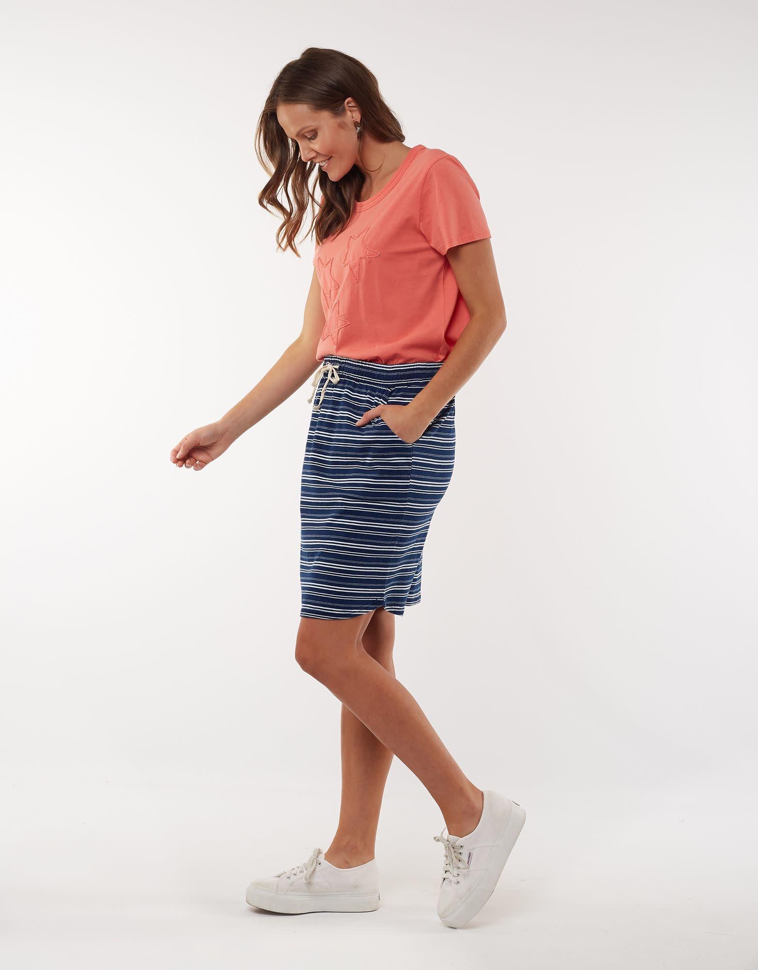 Elm Arbour Skirt