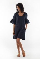 Elm Ellie Dress