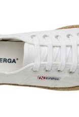 Superga 2730 Cotropew White