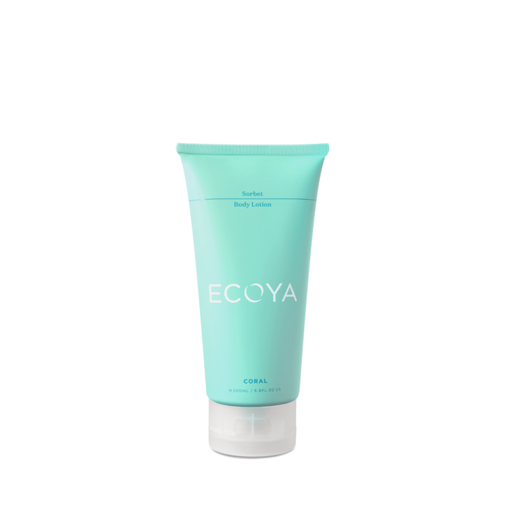 Ecoya Ecoya Body Lotion