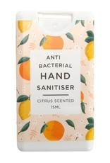 Annabel Trends Anti Bacterial Hand Sanitizer