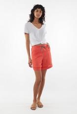 Elm Bree Shorts