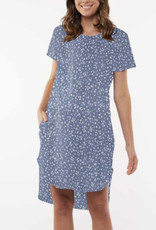 Foxwood Rosalie Dress