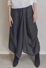 Costavita Marinella Skirt