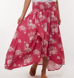 Elm Wildflower Skirt