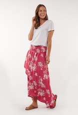 Elm Wildflower Skirt