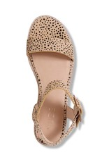 Nude Shoes Asher