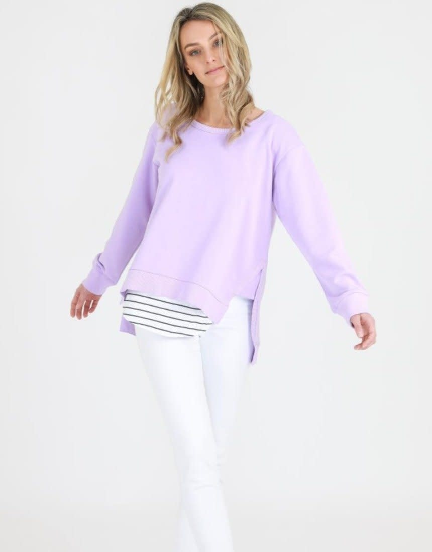 3rd Story Limited Edition Ulverstone Sweater