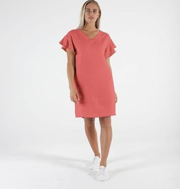 Betty Basics Sasha Dress