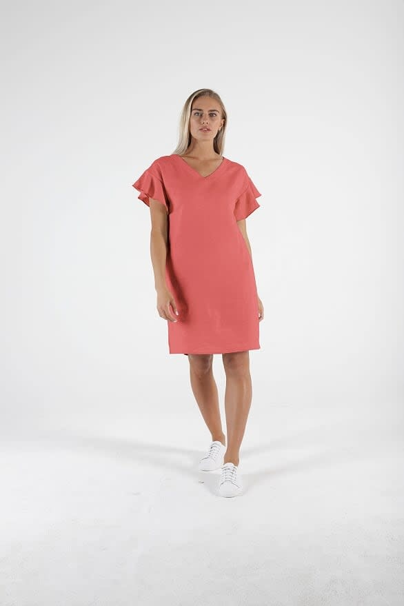 Betty Basics Sasha Dress