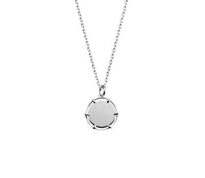 N365 Silver
