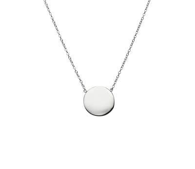 DPI N323 Silver
