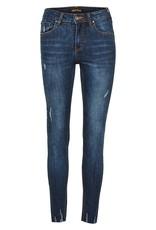 Eb & Ive Junko Denim Jeans